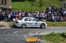 Rally del Taro 31 05 2015 663