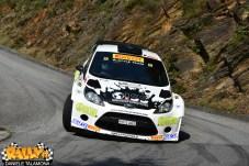 Ronde del Ticino 2015 106