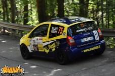 Ronde del Ticino 2015 385