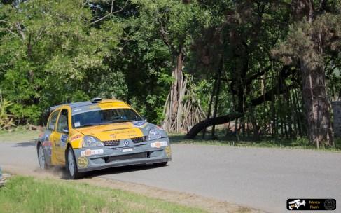 rally valtidone 2015-pirani-14