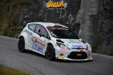 1° Rally Test Carlazzo 25072015 007