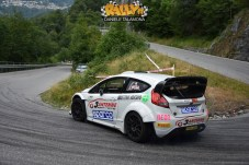 1° Rally Test Carlazzo 25072015 009