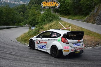 1° Rally Test Carlazzo 25072015 009