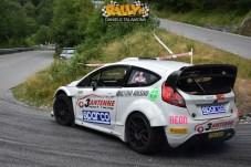 1° Rally Test Carlazzo 25072015 018