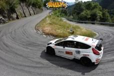 1° Rally Test Carlazzo 25072015 033