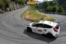 1° Rally Test Carlazzo 25072015 033