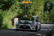 1° Rally Test Carlazzo 25072015 048