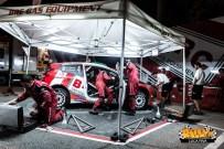 Rally San Marino2015, foto di Luca Riva