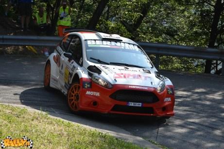 Ronde del Ticino 2015 039 (2)