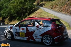 Ronde del Ticino 2015 051