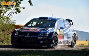 Adac Rally Germania 2015 026bis