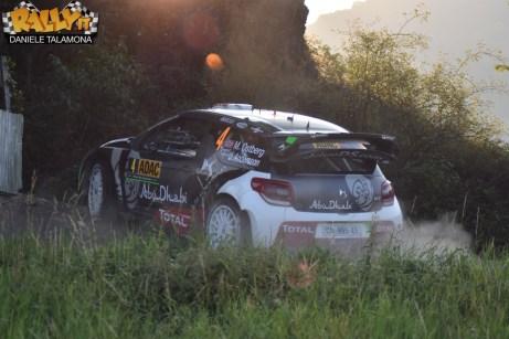 Adac Rally Germania 2015 046