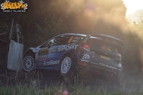Adac Rally Germania 2015 085