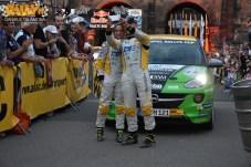Adac Rally Germania 2015 097