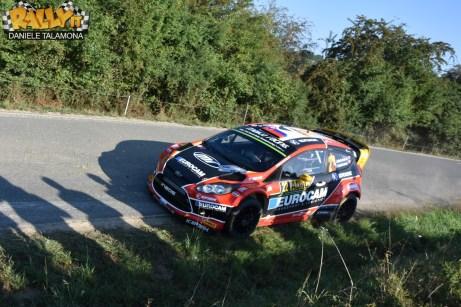 Adac Rally Germania 2015 188