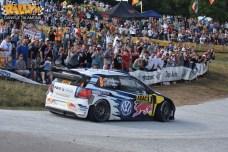 Adac Rally Germania 2015 290