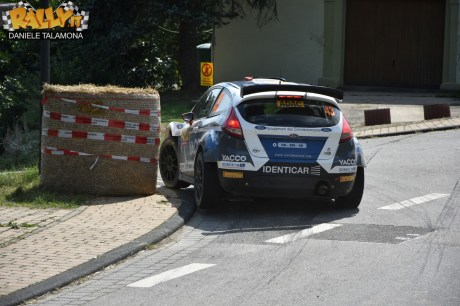 Adac Rally Germania 2015 332