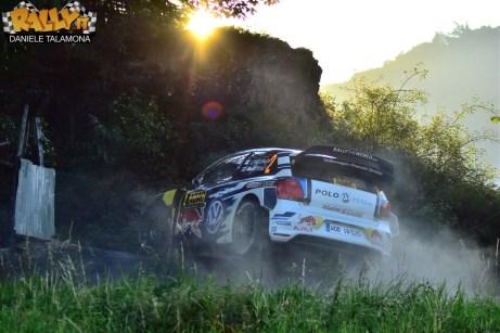 Adac Rally Germania 2015 339