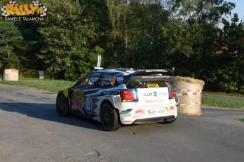 Adac Rally Germania 2015 365