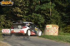 Adac Rally Germania 2015 369
