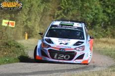 Adac Rally Germania 2015 370