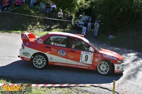 Rallyday Valsassina 20092015 049