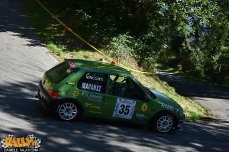 Rallyday Valsassina 20092015 450
