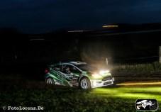 rally Omloop van Vlaanderen-Lorentz106