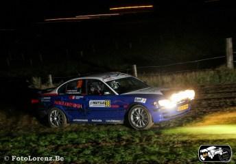 rally Omloop van Vlaanderen-Lorentz36