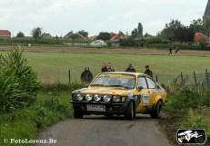 rally Omloop van Vlaanderen-Lorentz80