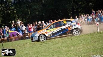 rally barum 2015-Nieslanczyk-16