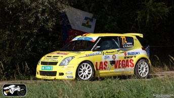 rally barum 2015-Nieslanczyk-21
