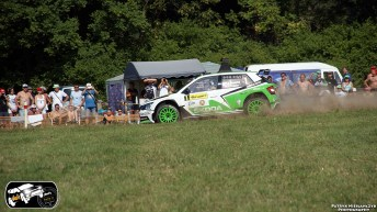 rally barum 2015-Nieslanczyk-24