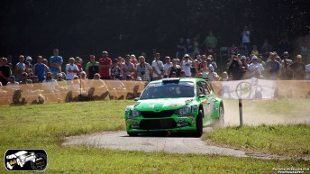 rally barum 2015-Nieslanczyk-5