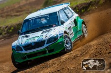 rallycross maggiora 2015-clerici-127