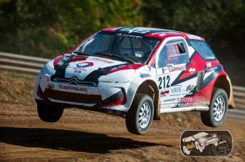 rallycross maggiora 2015-clerici-132