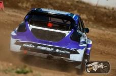rallycross maggiora 2015-clerici-133