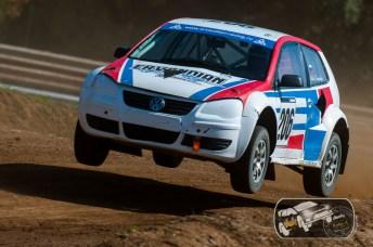 rallycross maggiora 2015-clerici-135