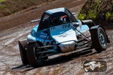 rallycross maggiora 2015-clerici-137