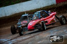 rallycross maggiora 2015-clerici-140