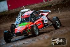 rallycross maggiora 2015-clerici-142
