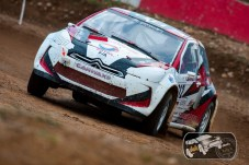 rallycross maggiora 2015-clerici-151