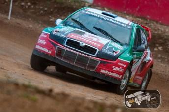 rallycross maggiora 2015-clerici-159