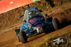 rallycross maggiora 2015-clerici-3