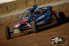 rallycross maggiora 2015-clerici-33