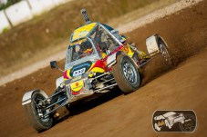 rallycross maggiora 2015-clerici-36