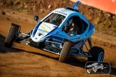 rallycross maggiora 2015-clerici-4