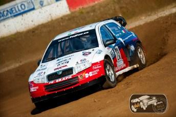 rallycross maggiora 2015-clerici-44