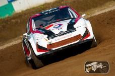 rallycross maggiora 2015-clerici-45