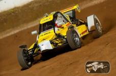 rallycross maggiora 2015-clerici-65